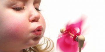 Non è tutta asma quella che sibila