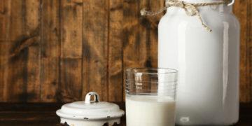 Latte si – Latte no